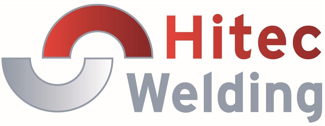 Hitec Welding